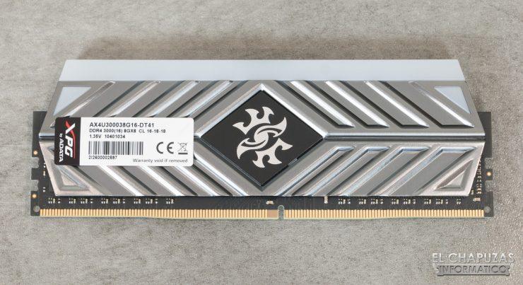 Adata XPG Spectrix D41 DDR4 09 740x403 10