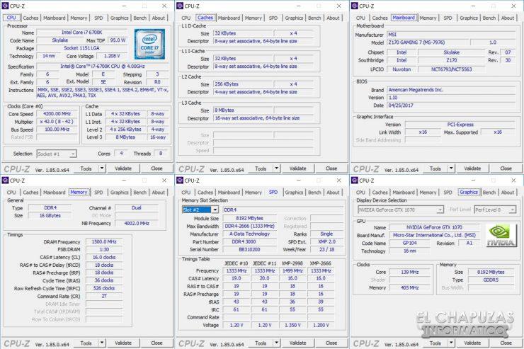 Adata XPG Spectrix D41 DDR4 11 740x493 12