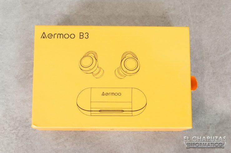 Aermoo B3 01 740x492 2