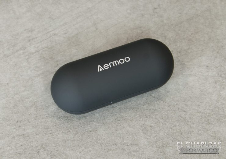 Aermoo B3 05 740x522 6