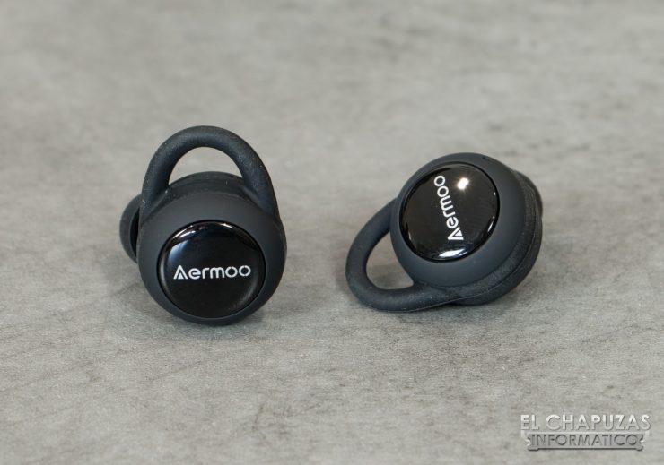 Aermoo B3 08 740x519 9