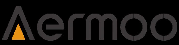 Aermoo logo 740x189 0