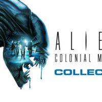 Arreglan la IA del Aliens: Colonial Marines 5 años después de su lanzamiento, había un fallo en el código