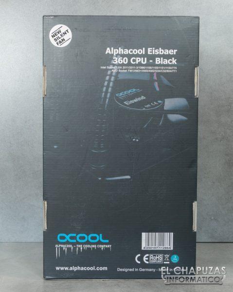 Alphacool Eisbaer 360 01 1 479x600 3