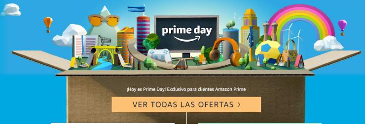 Amazon Prime Day 740x253 0