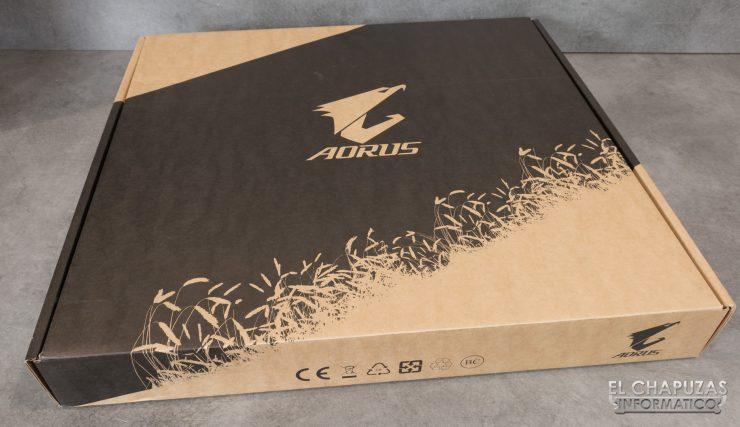 Aorus X7 DT v8 01 740x427 2