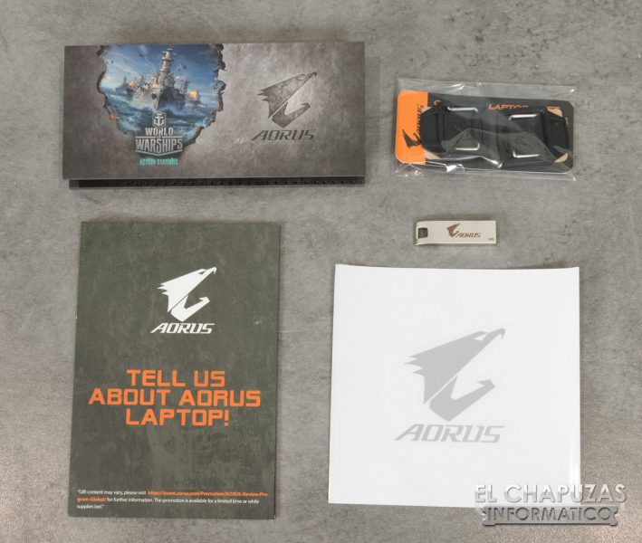 Aorus X7 DT v8 03 709x600 4