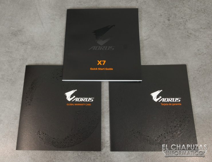 Aorus X7 DT v8 04 740x565 5