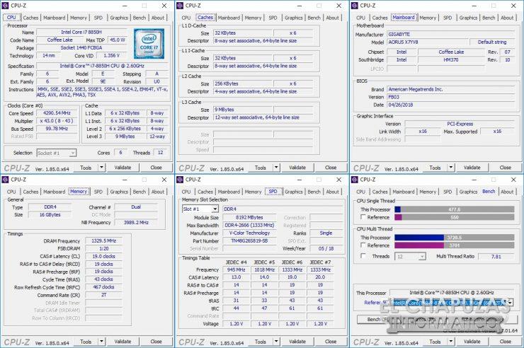 Aorus X7 DT v8 15 740x492 16