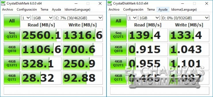 Aorus X7 DT v8 18 740x338 19