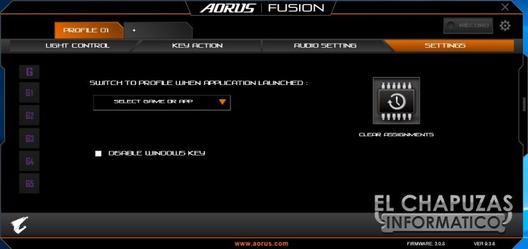 Aorus X7 DT v8 Software 04 2 740x349 34