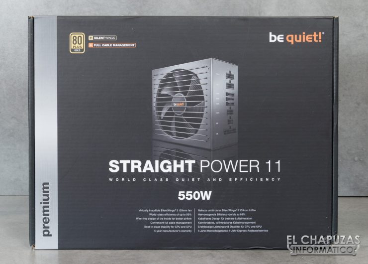 Be Quiet Straight Power 11 01 740x530 2