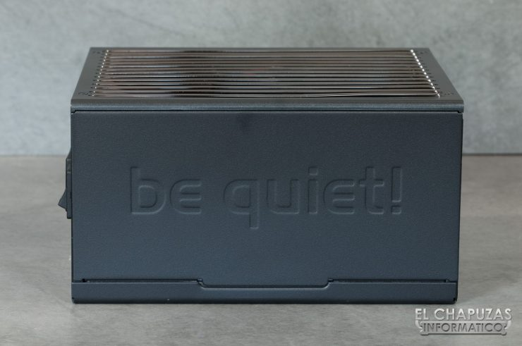 Be Quiet Straight Power 11 09 740x491 13