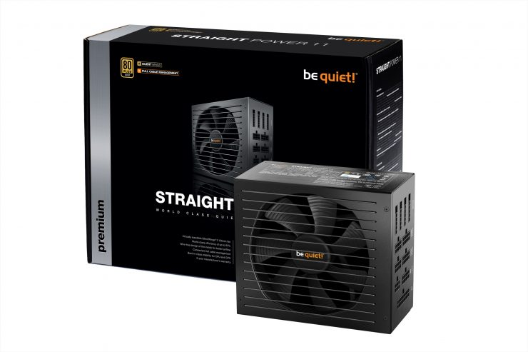 Be Quiet Straight Power 11 Oficial 740x493 1