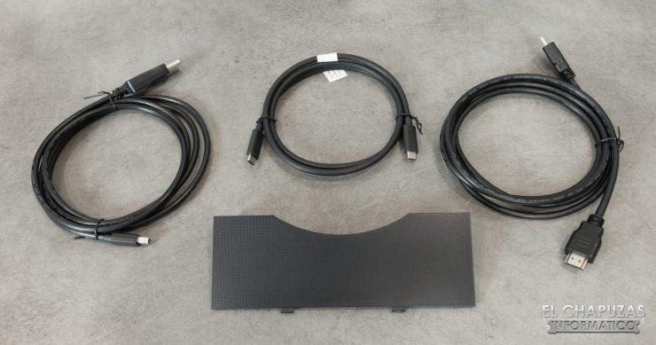 BenQ EX3203R 04 740x389 6