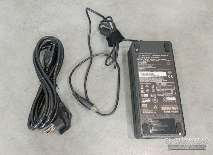 BenQ EX3203R 05 740x538 7