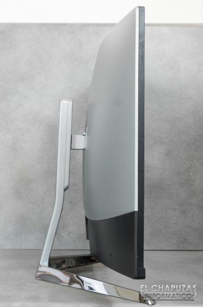 BenQ EX3203R 08 398x600 10