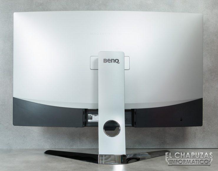 BenQ EX3203R 09 740x580 12