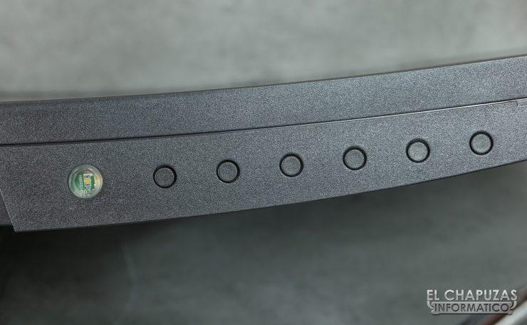 BenQ EX3203R 11 740x456 14