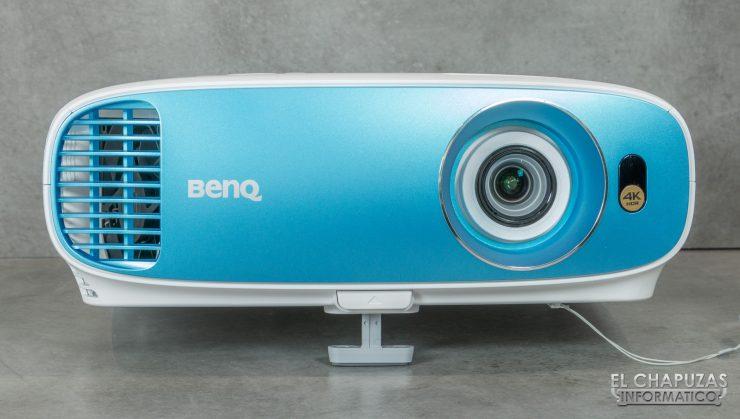 BenQ TK800 05 740x419 6