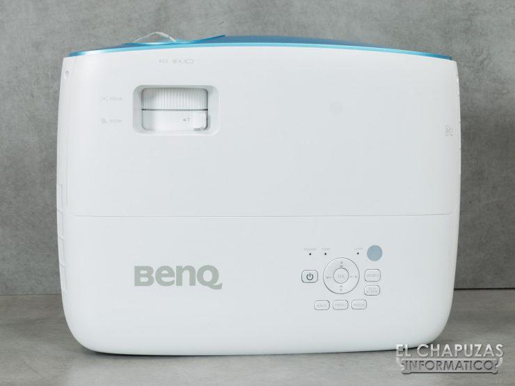BenQ TK800 07 740x555 8
