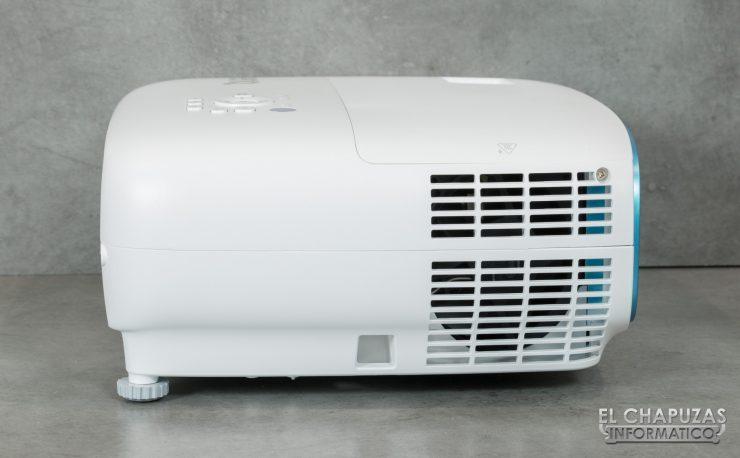 BenQ TK800 08 740x458 9