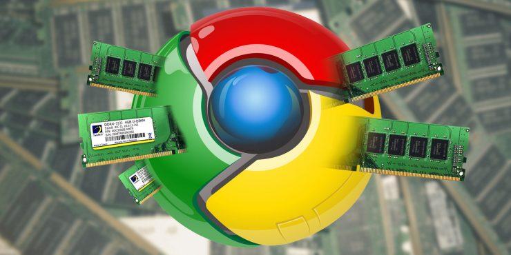 Chrome RAM 740x370 0