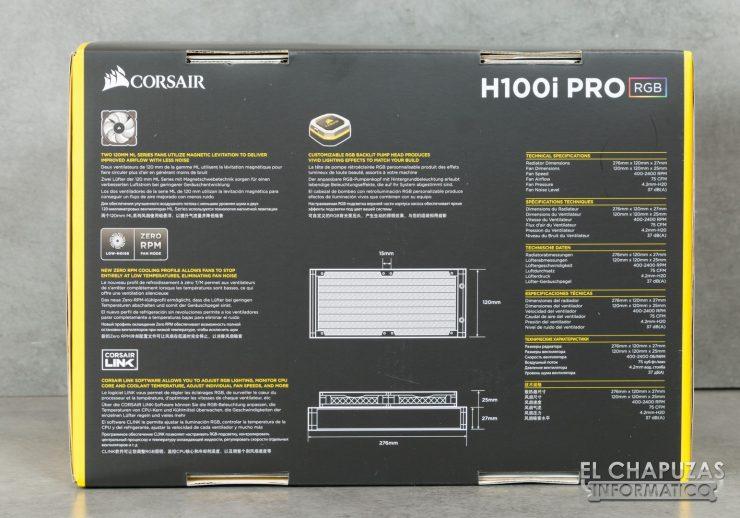 Corsair H100i Pro 01 1 740x518 3