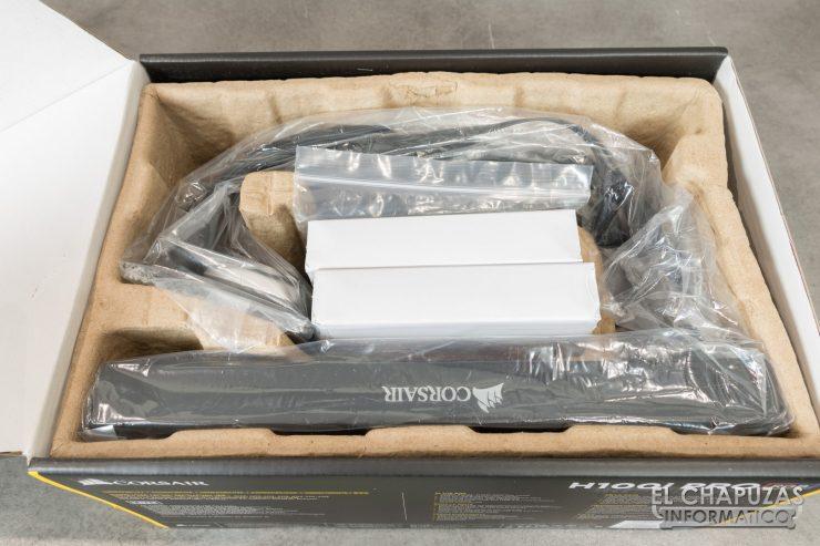 Corsair H100i Pro 04 740x493 8