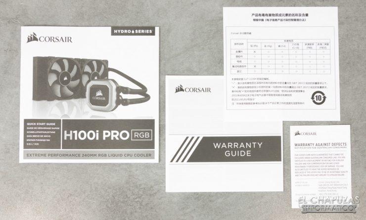 Corsair H100i Pro 05 740x444 9