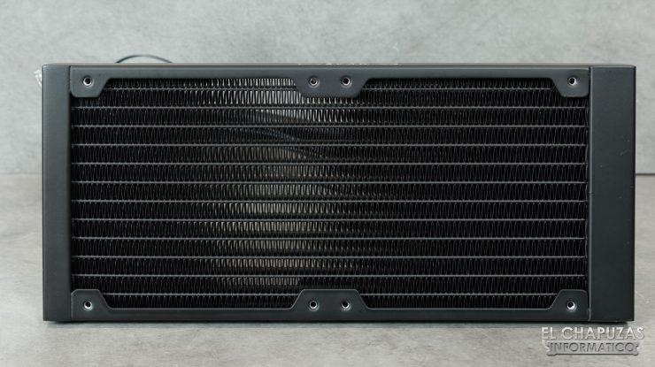 Corsair H100i Pro 10 740x415 14