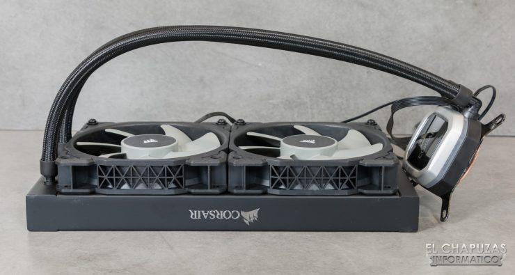 Corsair H100i Pro 18 740x395 22