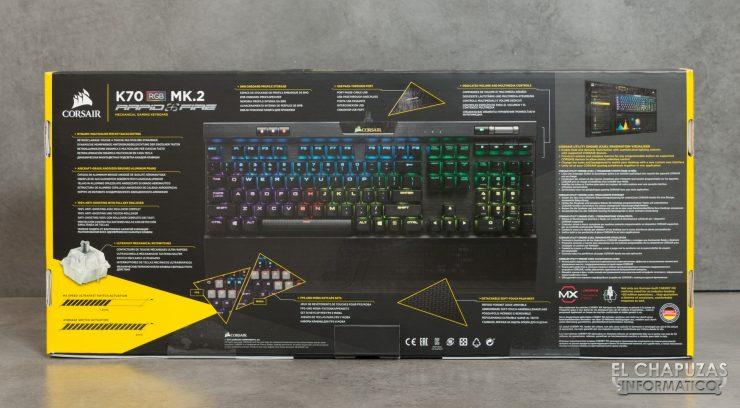 Corsair K70 RGB MK.2 01 1 740x408 3