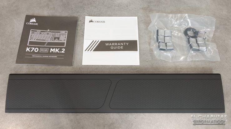 Corsair K70 RGB MK.2 03 740x415 5
