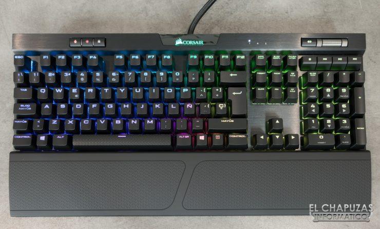 Corsair K70 RGB MK.2 06 740x447 8