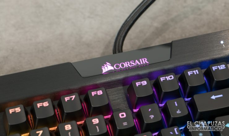 Corsair K70 RGB MK.2 07 740x440 9