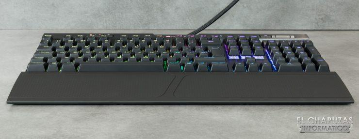 Corsair K70 RGB MK.2 12 740x287 15