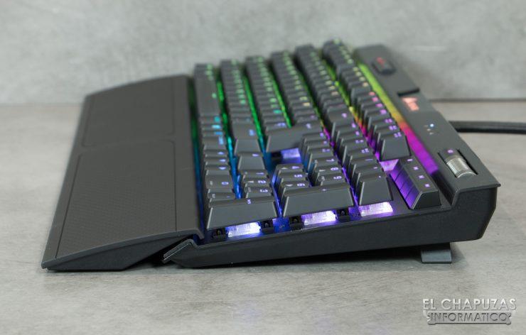 Corsair K70 RGB MK.2 13 1 740x472 17