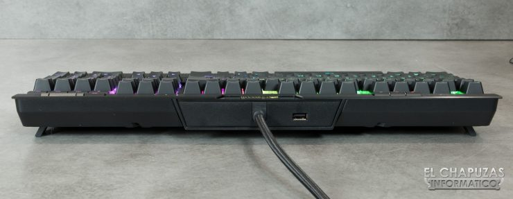 Corsair K70 RGB MK.2 14 740x287 18