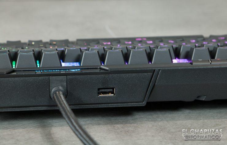 Corsair K70 RGB MK.2 15 740x473 19