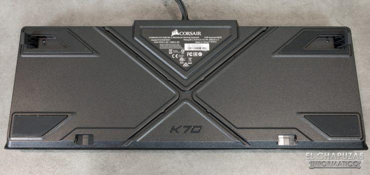 Corsair K70 RGB MK.2 17 740x351 21