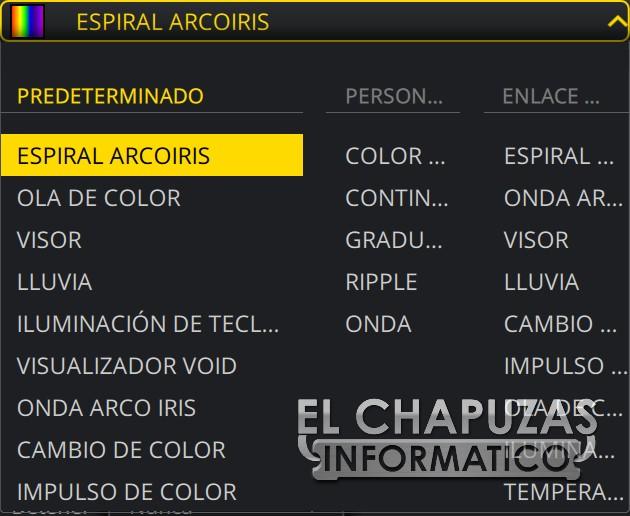 Corsair K70 RGB MK.2 22 26
