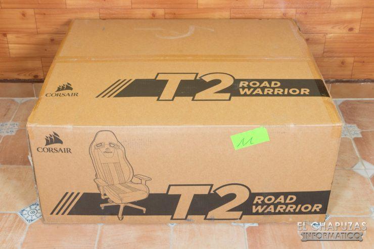 Corsair T2 Road Warrior 01 740x493 2