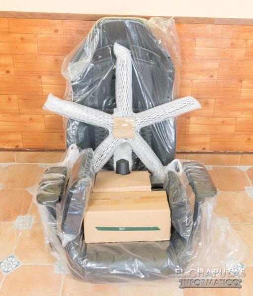 Corsair T2 Road Warrior 04 512x600 5