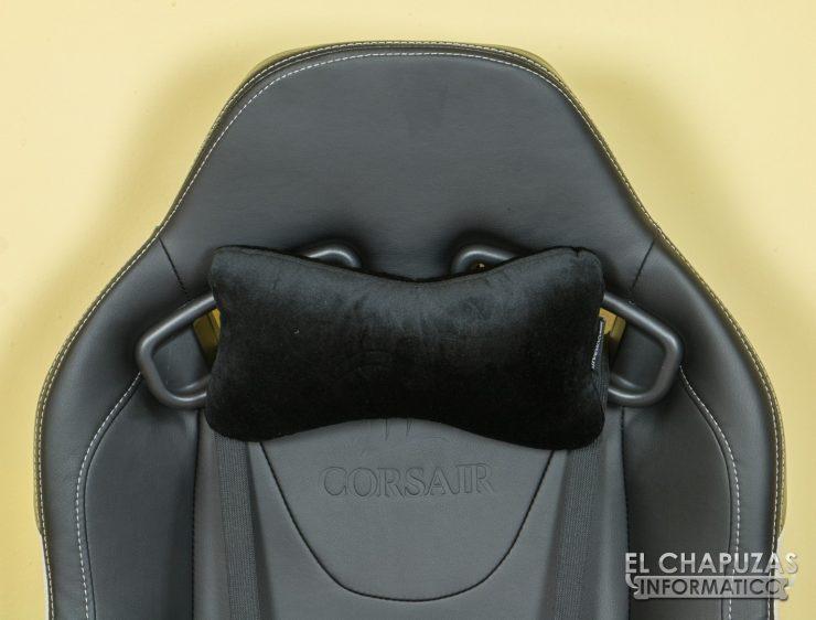 Corsair T2 Road Warrior 20 740x562 22
