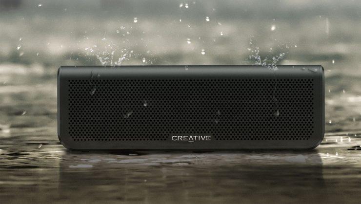 Creative Metallix Plus 740x419 1