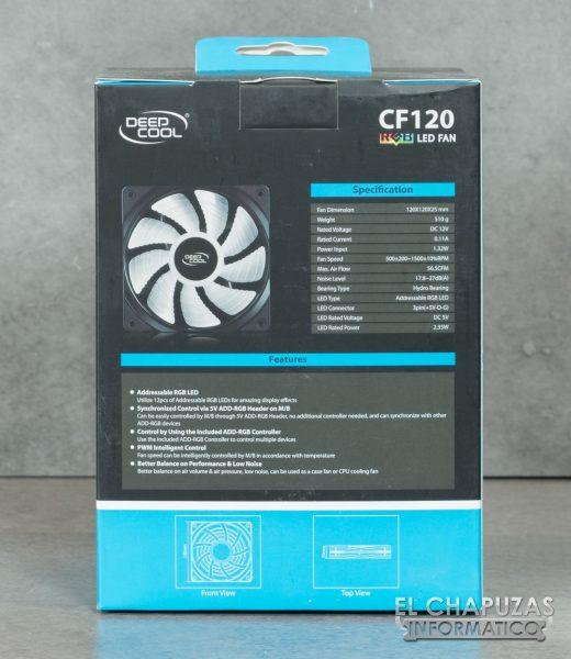 DeepCool CF120 01 1 520x600 3