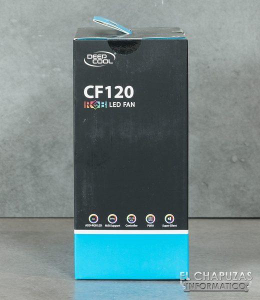 DeepCool CF120 02 520x600 4