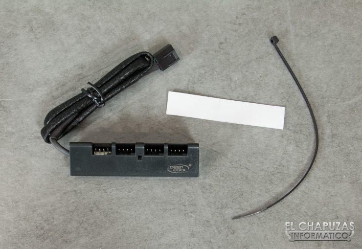 DeepCool CF120 05 740x509 8