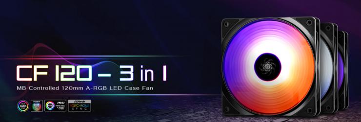 DeepCool CF120 Oficial 740x251 1
